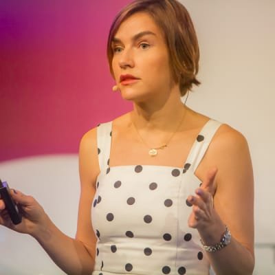Olena Tkacheva (Adobe)