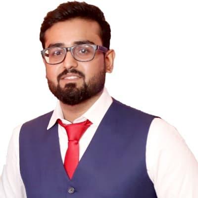 Abhinav Saraswat (Adobe)