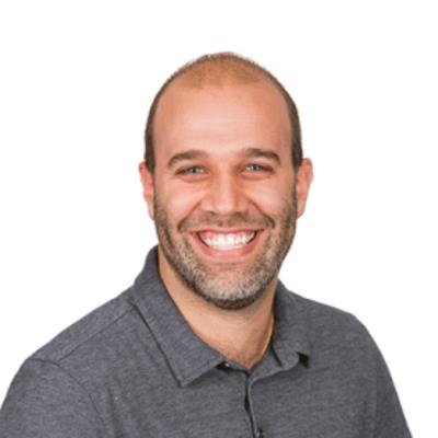Andy Terranova (Adobe)