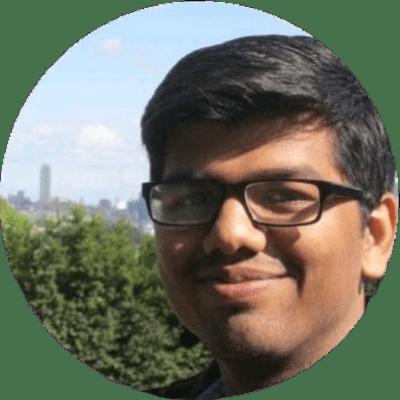 Ankit Agarwal (Adobe)