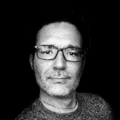 Alvaro Saurin (Adobe)