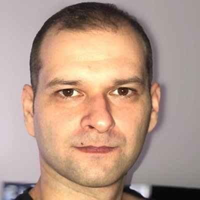 Bogdan Anton (Adobe)