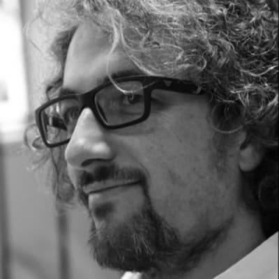 Carlos Sanchez (Adobe)