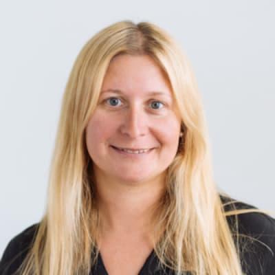 Carmen Sutter (Adobe)