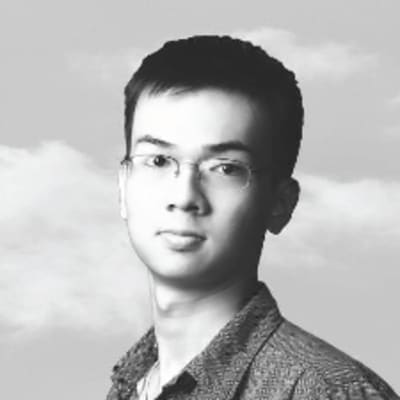 Duy Nguyen (Adobe)