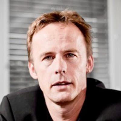Florian Schaulin (Adobe)