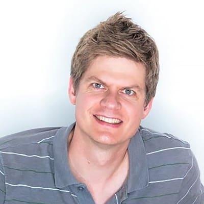 Gabriel Walt (Adobe)