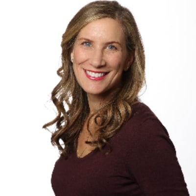 Gina Casagrande (Adobe)