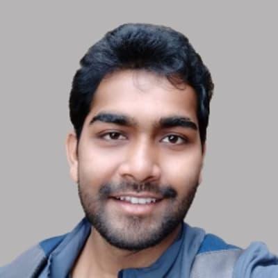 Manas Maji (Adobe)