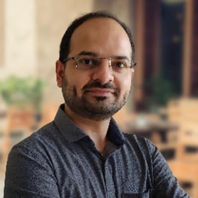 Sahil Gera (Adobe)