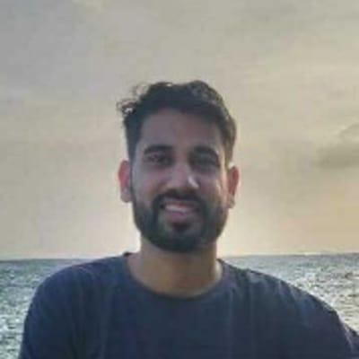 Dinesh Chaudhary (Adobe)