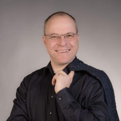 Jean-Michel Pittet (Adobe)