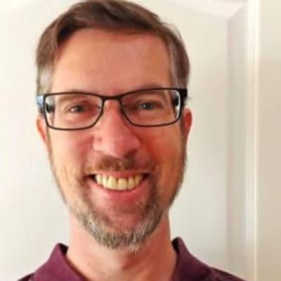 William Kalter (Adobe)
