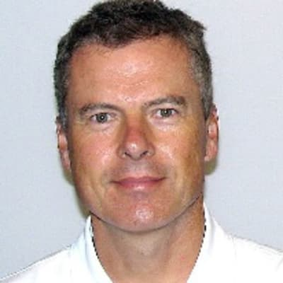 Mathias Siegel (Adobe)