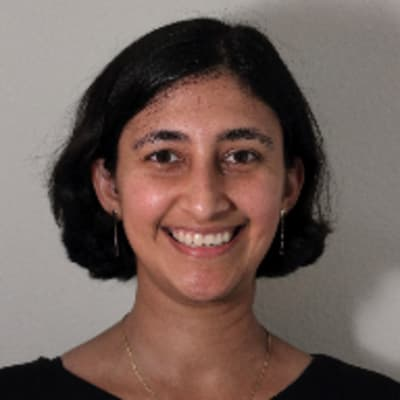 Priya Bhat (Adobe)