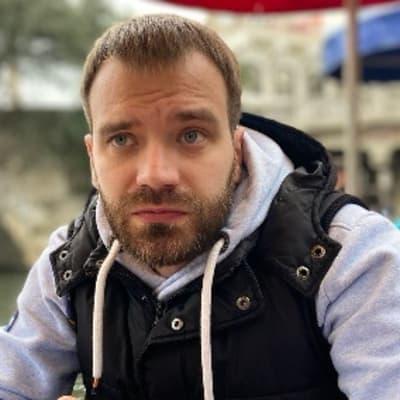 Stanislav Idolov (Adobe)
