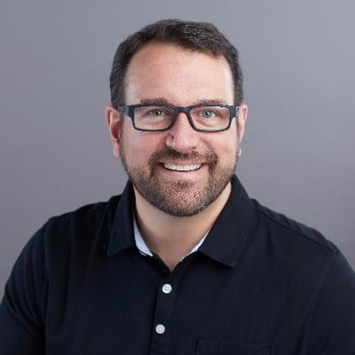 Paul Wilson (Adobe)