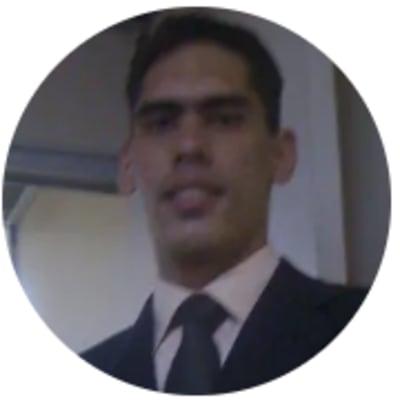 Adalberto Toledo (PTY Technologies)