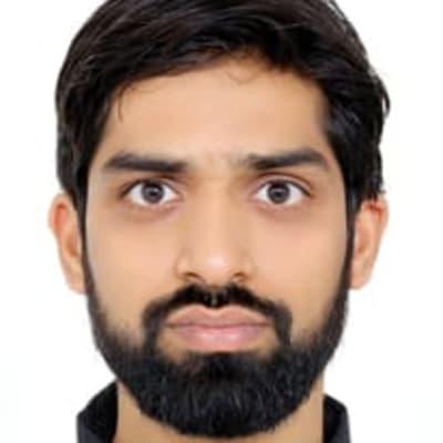Gaurav Sethi (CSG)