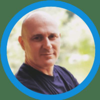 Gregory McCreanor (Mulesoft)