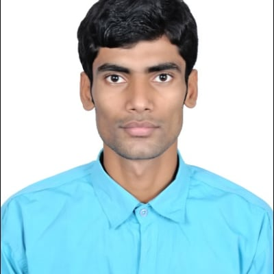 Manish Yadav (Billennium India Private Limited)