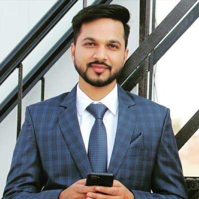 Piyush Sharma (Billenium)