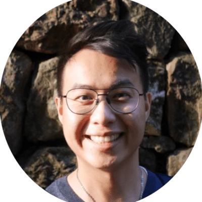 Steven Leong (Introv)