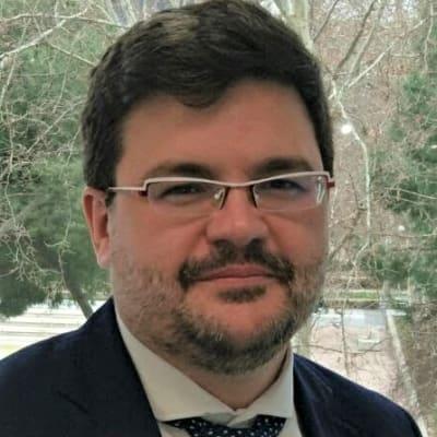 Pablo Pardo (Deloitte)