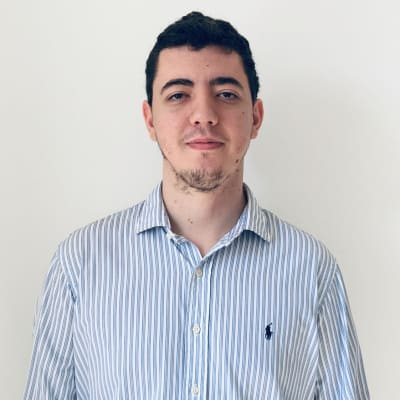 Fernando Nereu de Souza (TIGRE)