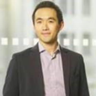 Chi Cheung (Deloitte Digital)