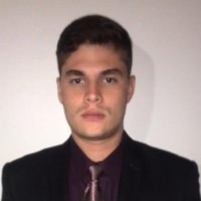 Carlos Briceño (EITS)