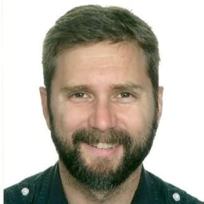 Gonzalo Marcos (MuleSoft)