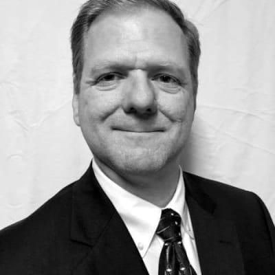 Jim Andrews (Capco)