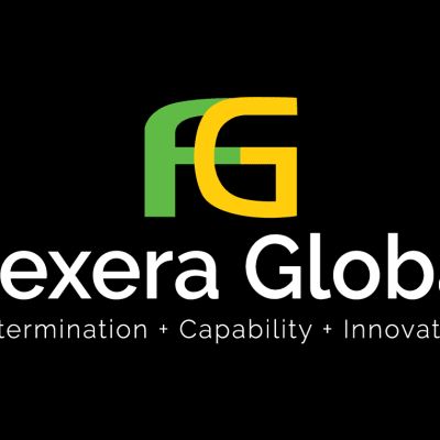 Satya K (Flexera Global)