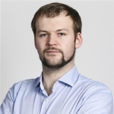 Wojciech Maciejczyk (Billennium)