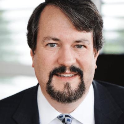 Eric Sivertson (Lattice Semiconductor)