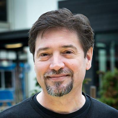 Jeffrey Osier-Mixon (RISC-V)