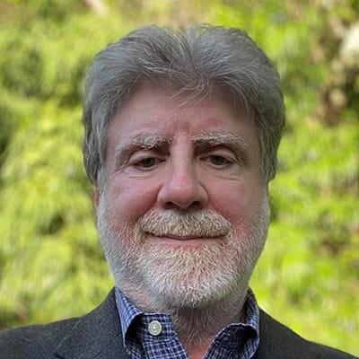 Mark Himelstein (RISC-V)