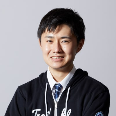 Hayato Nomura (PHONE APPLI)