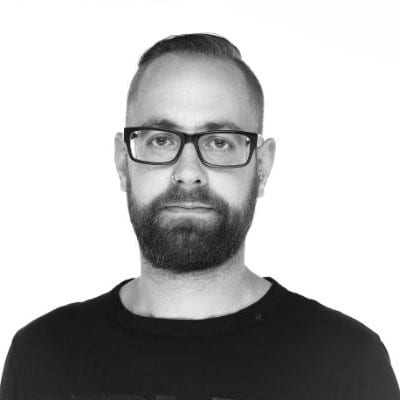 René Winkelmeyer (Salesforce)