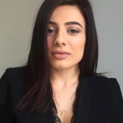 Loriana Xhiani (General Directorate of Taxation)