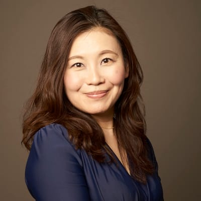 Kaoru Minami (AXIS Consulting)