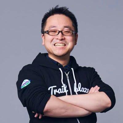 Takahito Miyamoto (Accenture)