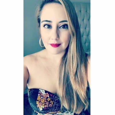 Claudia Contreras (Appirio)