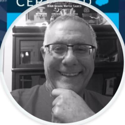 Adam Schoolsky (CloudWiz Solutions, LLC)