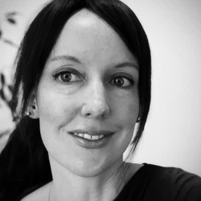 Catherine Motl (Salesforce)
