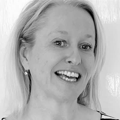 Claudia Wooten (Turnitin)