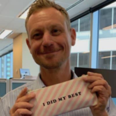 Duncan Farquharson (Salesforce)