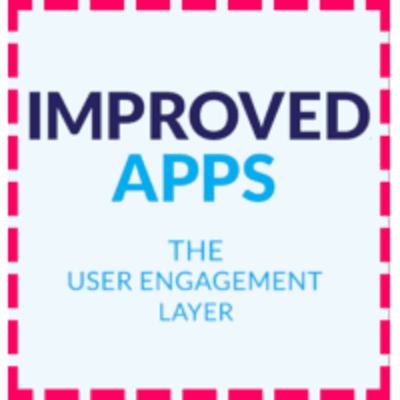 Simon Thompson (Improved Apps)