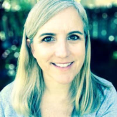 Janet Elliot (POS Portal / ScanSource)